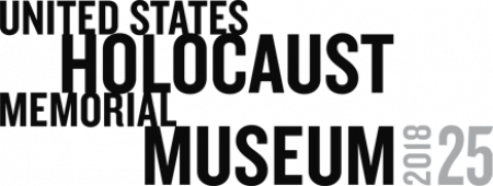 25th-ushmm-web-black.png