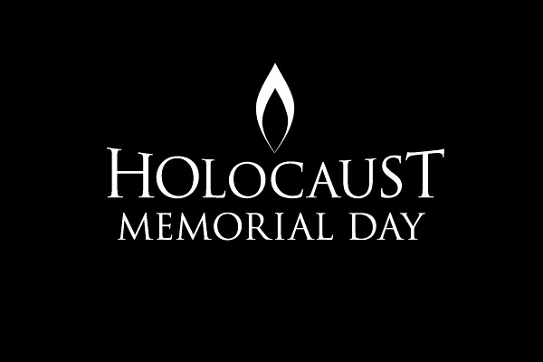 Holocaust-memorial-day.jpg