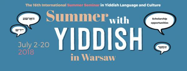 warsaw yiddish.jpg